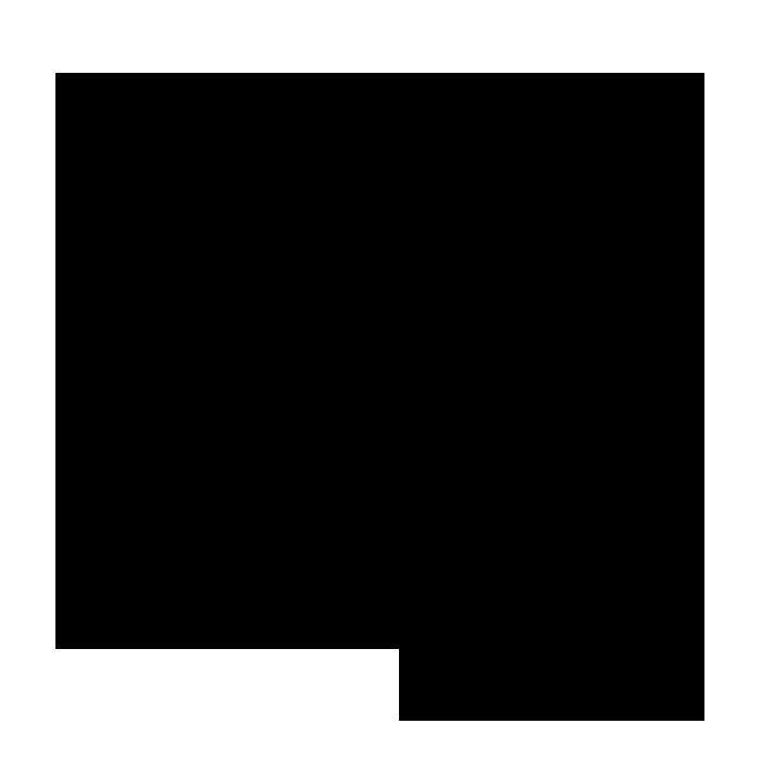 <style=font-weight:800;>ΔΗΜΟΣΙΟ ΔΙΚΑΙΟ