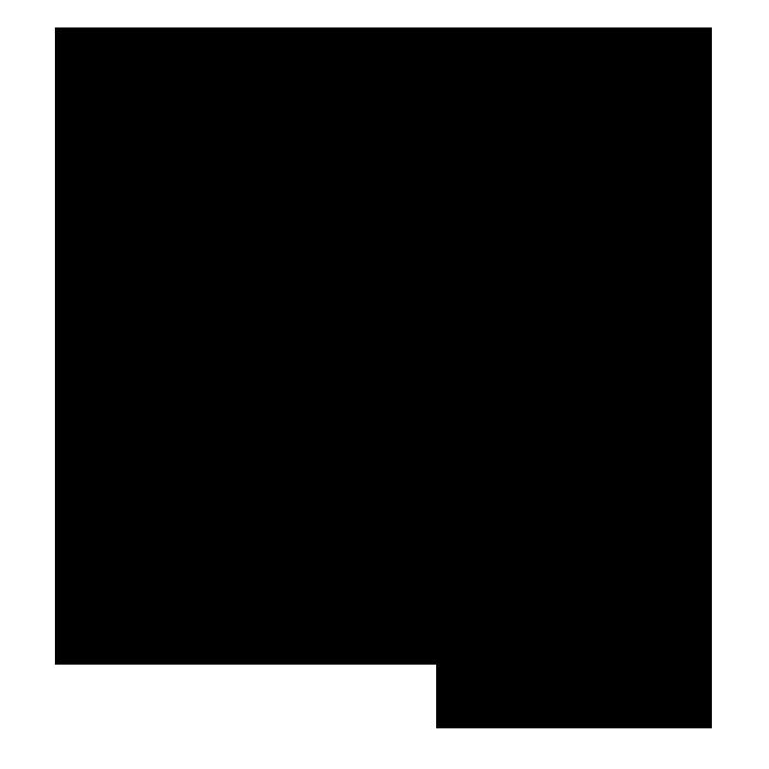 <style=font-weight:800;>ΟΙΚΟΓΕΝΕΙΑΚΟ ΔΙΚΑΙΟ