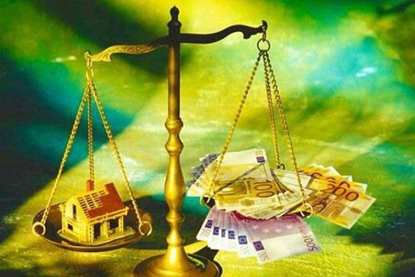 Συνταγματική ευχέρεια του ακυρωτικού Δικαστή για απόκλιση σε εξαιρετικές περιπτώσεις, δικονομικών διατάξεων- Π. Λαζαράτου, Περί του συμπληρωματικού ενδίκου βοηθήματος του άρθρου 32§3 του πδ 18/1989 – Πρόσθετο σχόλιο στην ΣτΕ Ολ 3175/2014, ΘΠΔΔ 1/2015, σ.63-